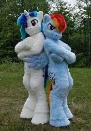Rainbow Dash Halloween Costume 25 Pony Costume Ideas Rainbow Dash