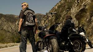 leather motorcycle vest bikers wearing a perfect leather motorcycle vest internet vibes