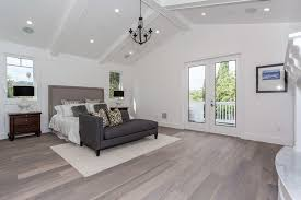 traditional master bedroom with carpet u0026 pendant light in sherman