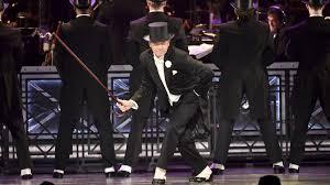 Radio City Ny Shows Tony Awards 2017 Updates U0027dear Evan Hansen U0027 And Bette Midler Are
