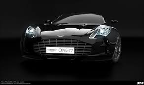 aston martin car designs u2013 aston martin v12 zagato pictures auto express cars for good picture