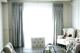 unique ways to hang pictures how to hang sheer curtains in different ways hang sheer curtains