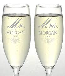 wedding gift ideas uk top 20 best personalized wedding gifts heavy