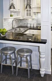 small narrow kitchen design kitchen design small white kitchen ideas white kitchen floor