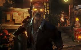 Call Of Duty World At War Zombies Maps by Call Of Duty Black Ops Iii Zombies All You Need To Know