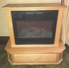 fireplace fresh heat surge fireplace repair decorating idea