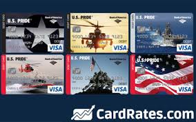 Bank Of America Business Card Services 7 Coolest Bank Of America Card Designs Cardrates Com