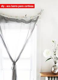 10 aclaraciones sobre ikea cortinas de bano deco truco cómo colocar estores y cortinas hacer agujeros un