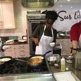 Sur La Table Cooking Classes Reviews Sur La Table Cooking Class 40 Photos U0026 25 Reviews Cooking
