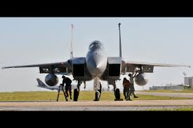 military air vehicles f 15 eagle military com