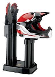 moose motocross gear moose boot helmet glove dryer revzilla