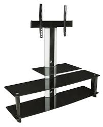 wall mount tv stand with shelf ultimovalue on walmart marketplace pulse