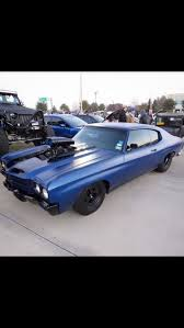 438 best chevrolet chevelle images on pinterest chevrolet