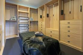custom closet designer phoenix az closet systems cave creek az