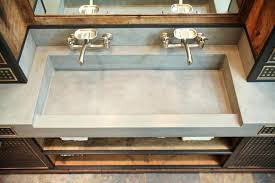 exquisite floating sink cabinet for delectable interiorsdouble