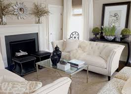 Faux Fur Throw Blanket Faux Fur Throw Blanket How To Clean Faux Fur Throw Pillow U2013 Home