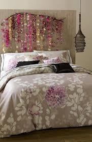 d馗orer sa chambre avec des photos comment decorer sa chambre pour noel 0 comment d233corer sa