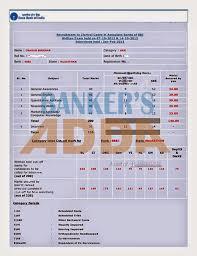 sbi clerk rajasthan cut off marks 2012 exam
