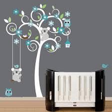 stickers pour chambre d enfant stickers pour chambre garcon maison design bahbe com