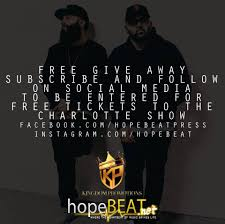 si e social d edf home hopebeat we are not the alternative we are the standard