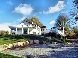 newport homes for rentals gustave white sotheby u0027s international