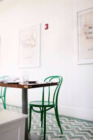 Green Interior Design by 315 Best Restaurant Design Branding Images On Pinterest