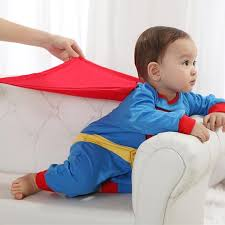 Toddler Superman Halloween Costume Superman Halloween Costume U2013 Grandma U0027s Gift Shop