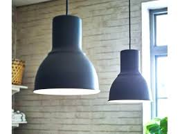 suspension cuisine ikea suspension lustre spots barre suspension