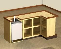 amazing design ideas build your own basement bar best 25 a bar