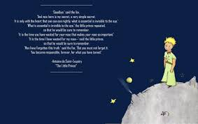 The Best Quote About Love by Download Little Prince Love Quotes Homean Quotes