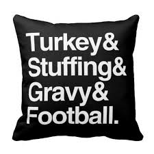 40 best thanksgiving throw pillows images on cushions