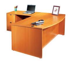 Traditional Office Desks Classic Traditional Office Furniture U0026 Executive Desks