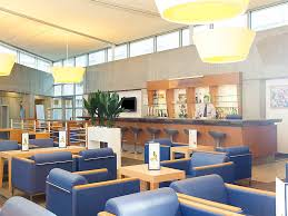 Charles De Gaulle Airport Map Hotel Roissy Charles De Gaulle Novotel Paris Charles De Gaulle