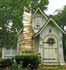 fairytale house plans the floorplan for one of the original tiny houses comstock s