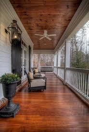 best 25 modern exterior ideas on pinterest modern homes black