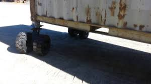 stupendous shipping container wheels 75 shipping container wheels