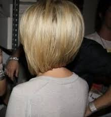 how to cut stacked hair in back chelsea kane hair google search hair and beauty pinterest