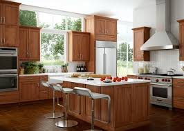 light cherry wood kitchen cabinets cherry stained kitchen cabinets page 5 line 17qq