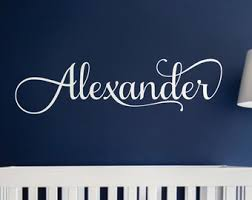 personalized pictures with names personalized names etsy