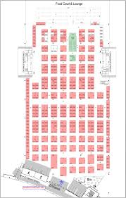 world congress 2017 exhibitor info a4m medical expo floor plan
