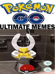 Meme Books - memes funny pokemon go memes joke collection 2017 1000 funny