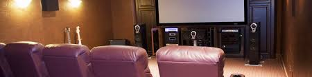 home theater tv home theater tv in minneapolis mn new and pre owned