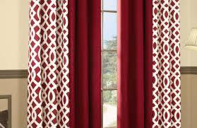 august 2017 u0027s archives coloured net curtains cobalt blue