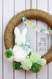 Spring Decorating Ideas Pinterest by 146 Best Images About Easter On Pinterest