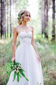 outdoor wedding dresses 55 unique dress for outdoor wedding wedding idea