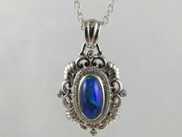 custom pendants custom pendants product categories towne jewelers san marcos