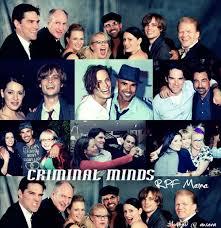 Criminal Minds Kink Meme - criminal minds rpf meme ansera