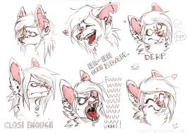 fukari meme faces by fukari on deviantart
