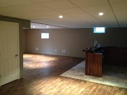 100 cost to install drop ceiling in basement how to remove