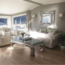 versace wohnzimmer 533 best images about decor ideas on sun room